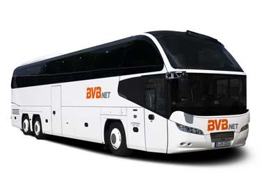 50-53er-Bus_profil