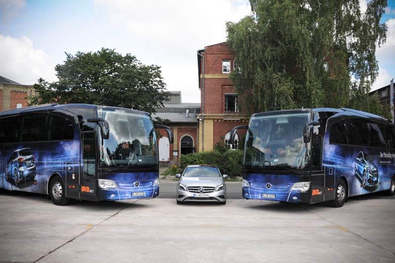 Branding-Daimler