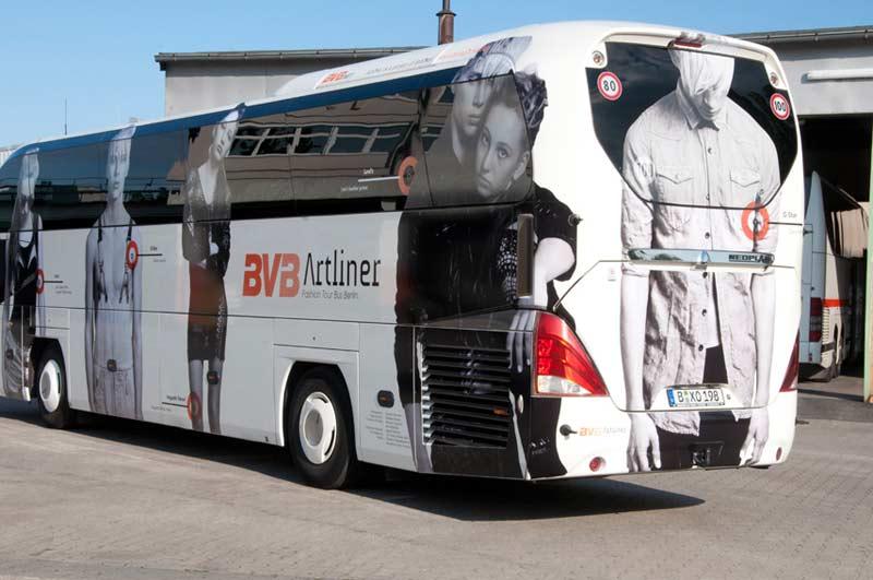 branding_bus_bsp1