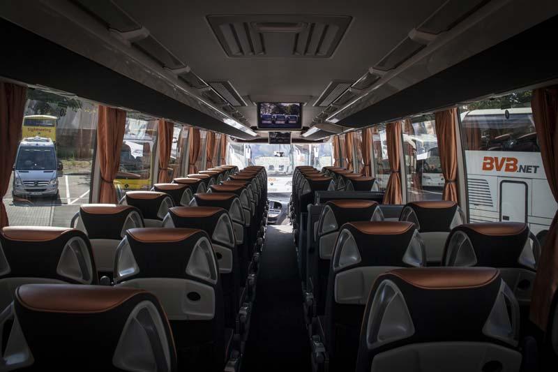 31-49er-Bus1
