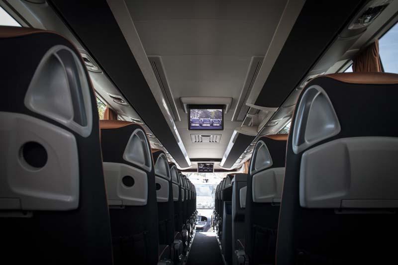 31-49er-Bus3