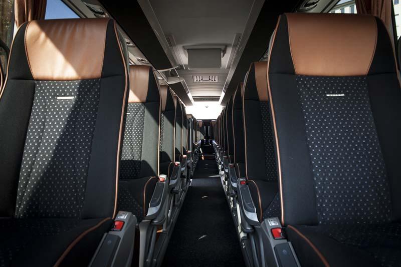 31-49er-Bus4
