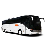 31-49er-Bus_profil