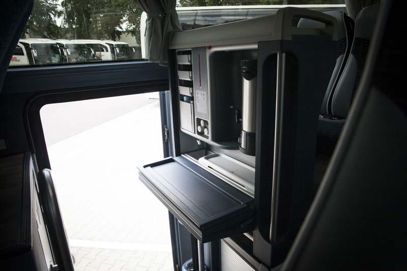50-53er-Bus1