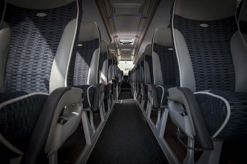 50-53er-Bus4
