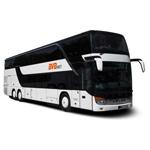 54-78er-Bus_profil