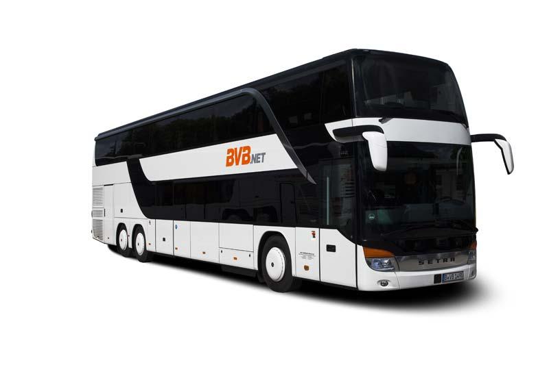 Bus-3-OB
