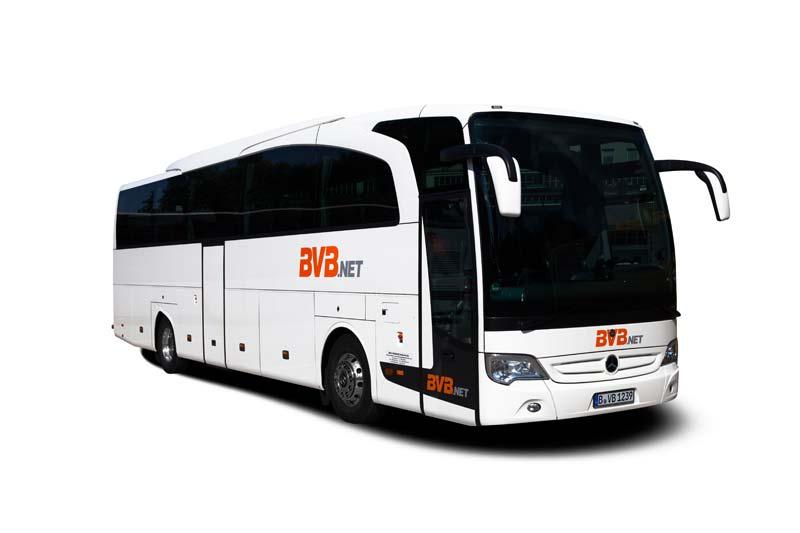 Bus-4-OB
