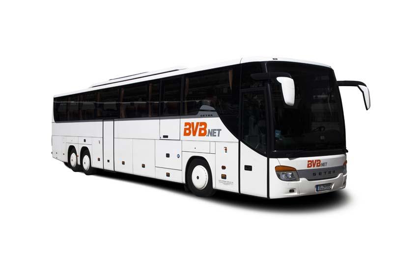 Bus-7-OB