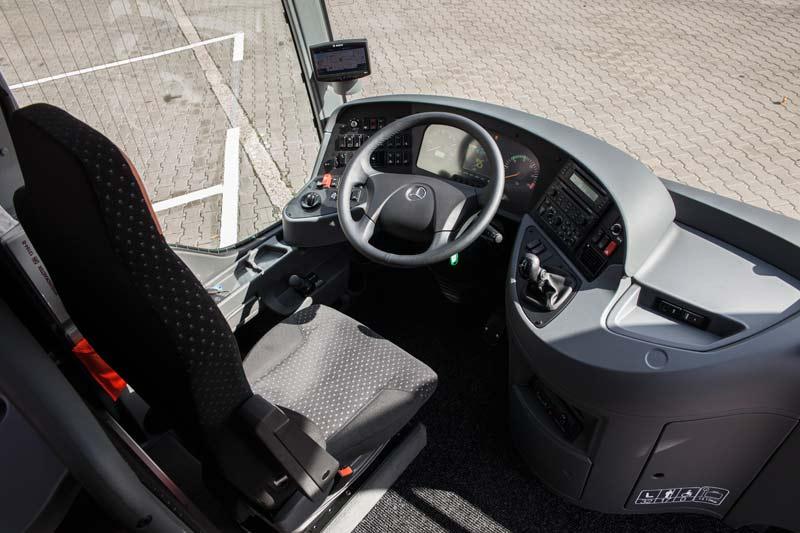 cockpit_innen