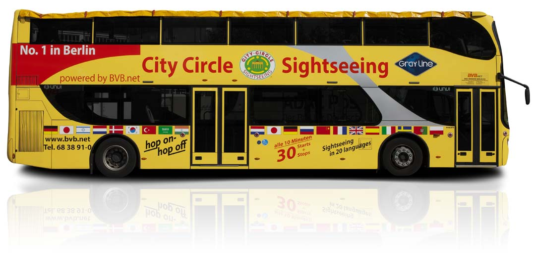 sightseeing_bus_header