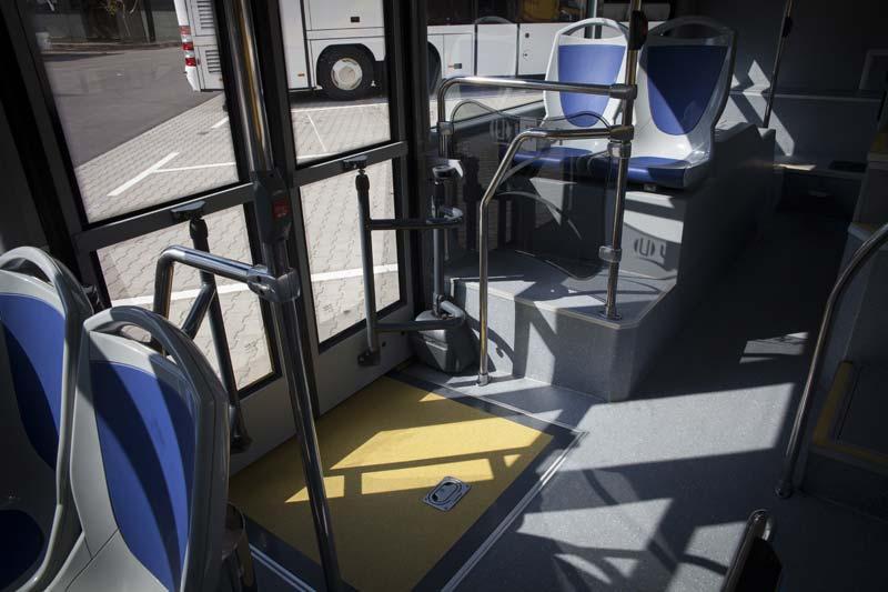 sightseeingbus1