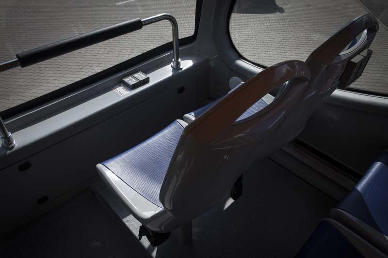 sightseeingbus4