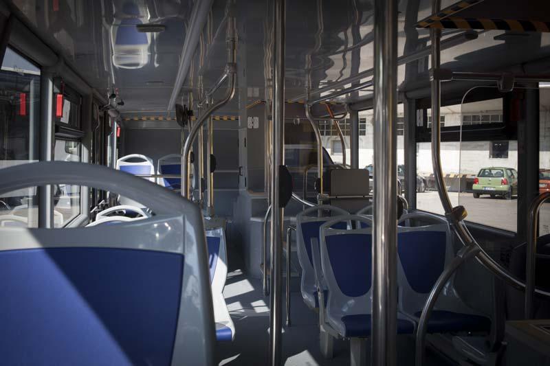 sightseeingbus6