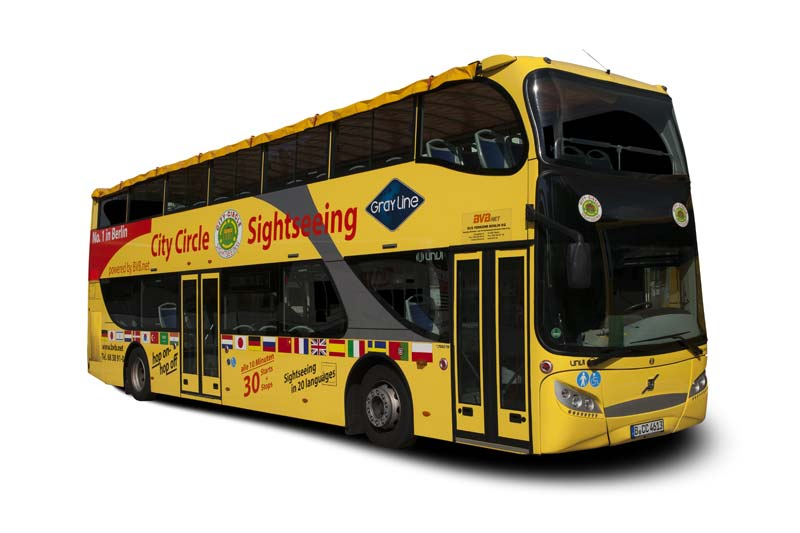 sightseeingbus7