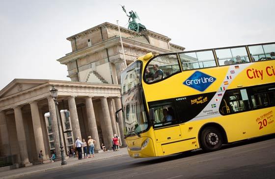 yellow_tour