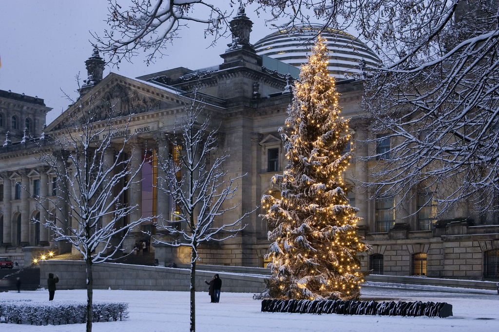 Reichstag_scholvien