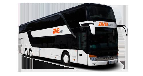 lichterfahrtbus2