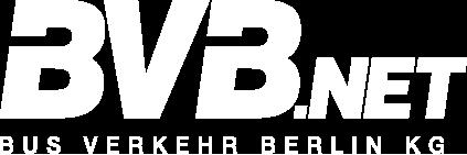 bvb-net