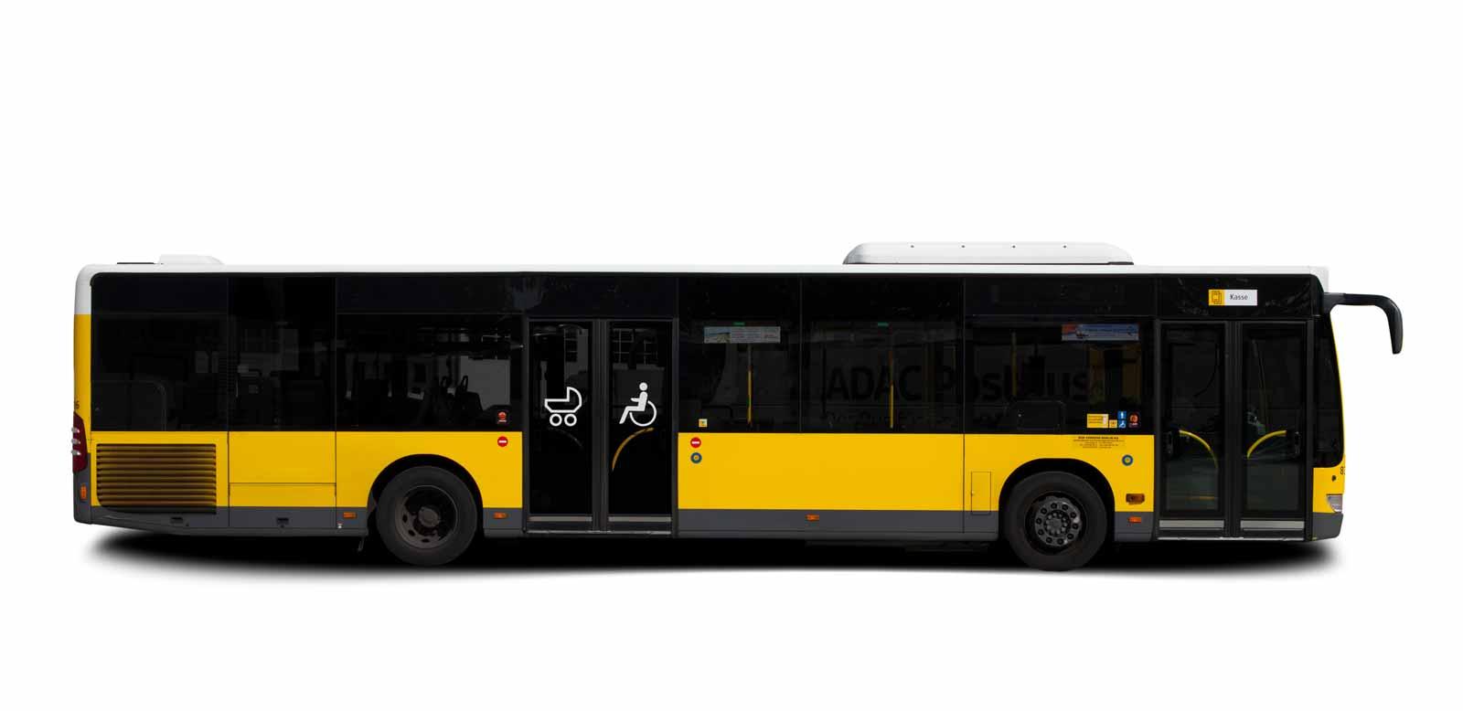 oepnv bus mieten
