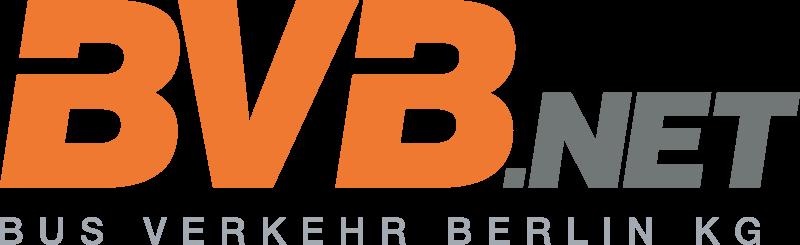 BVB.net Logo