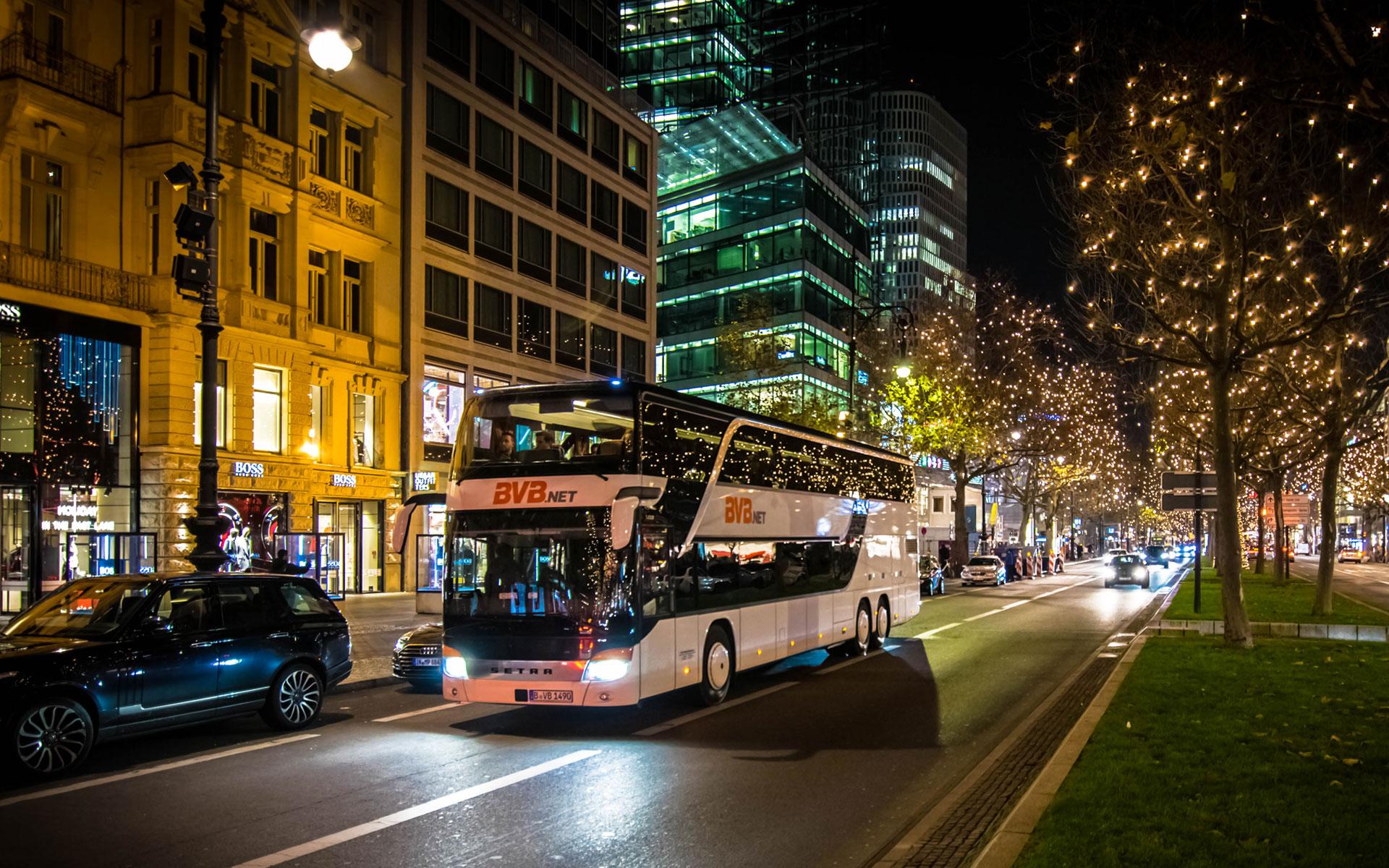 Header_Berliner_Lichterfahrt