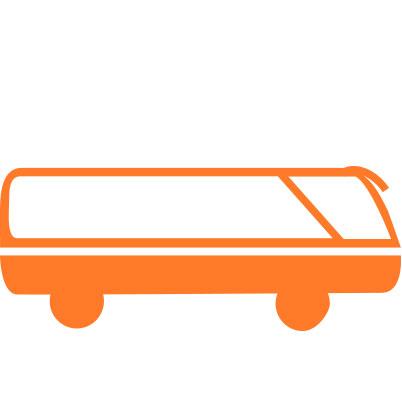 Bvb.net sichere und moderne Busse