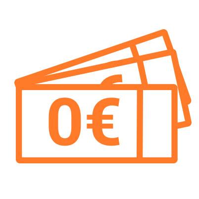 Bvb.net kostenlos stornieren