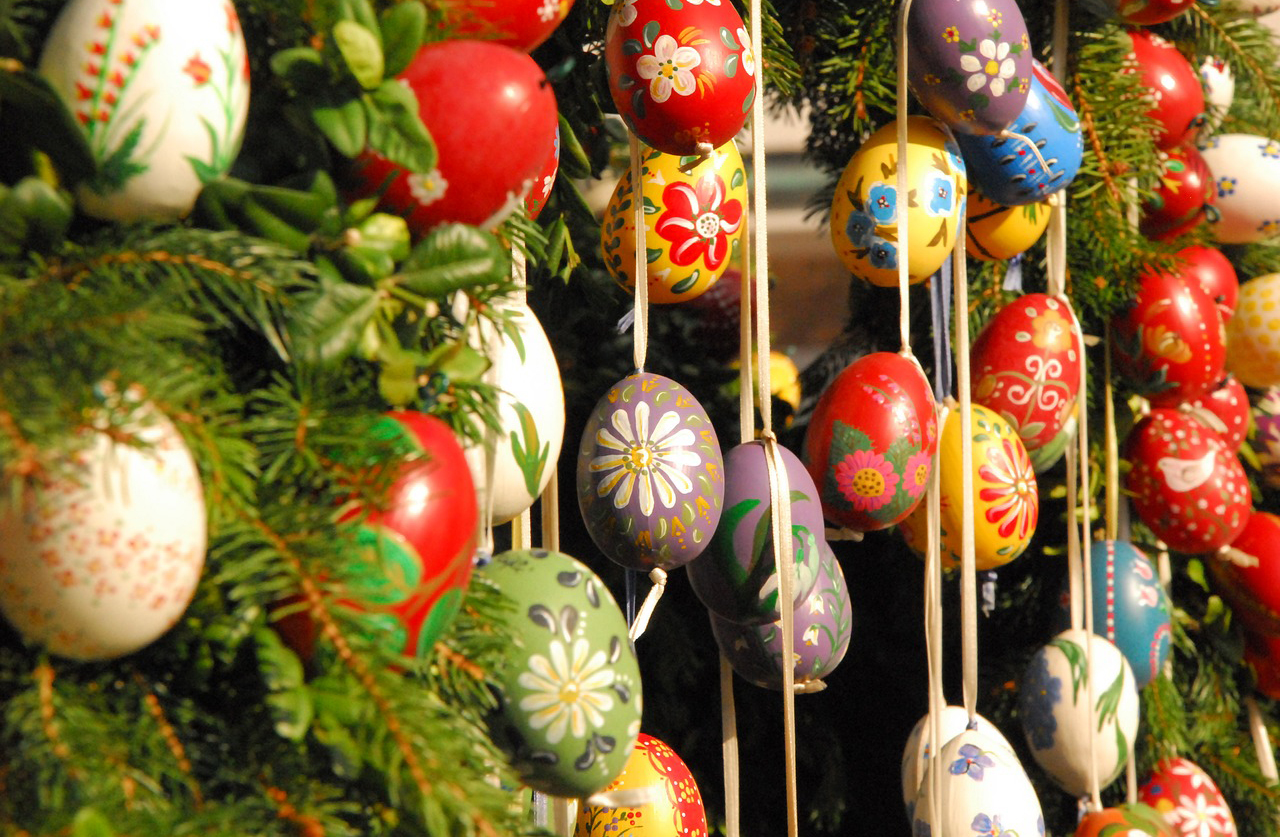 easter-well-1817325_1280