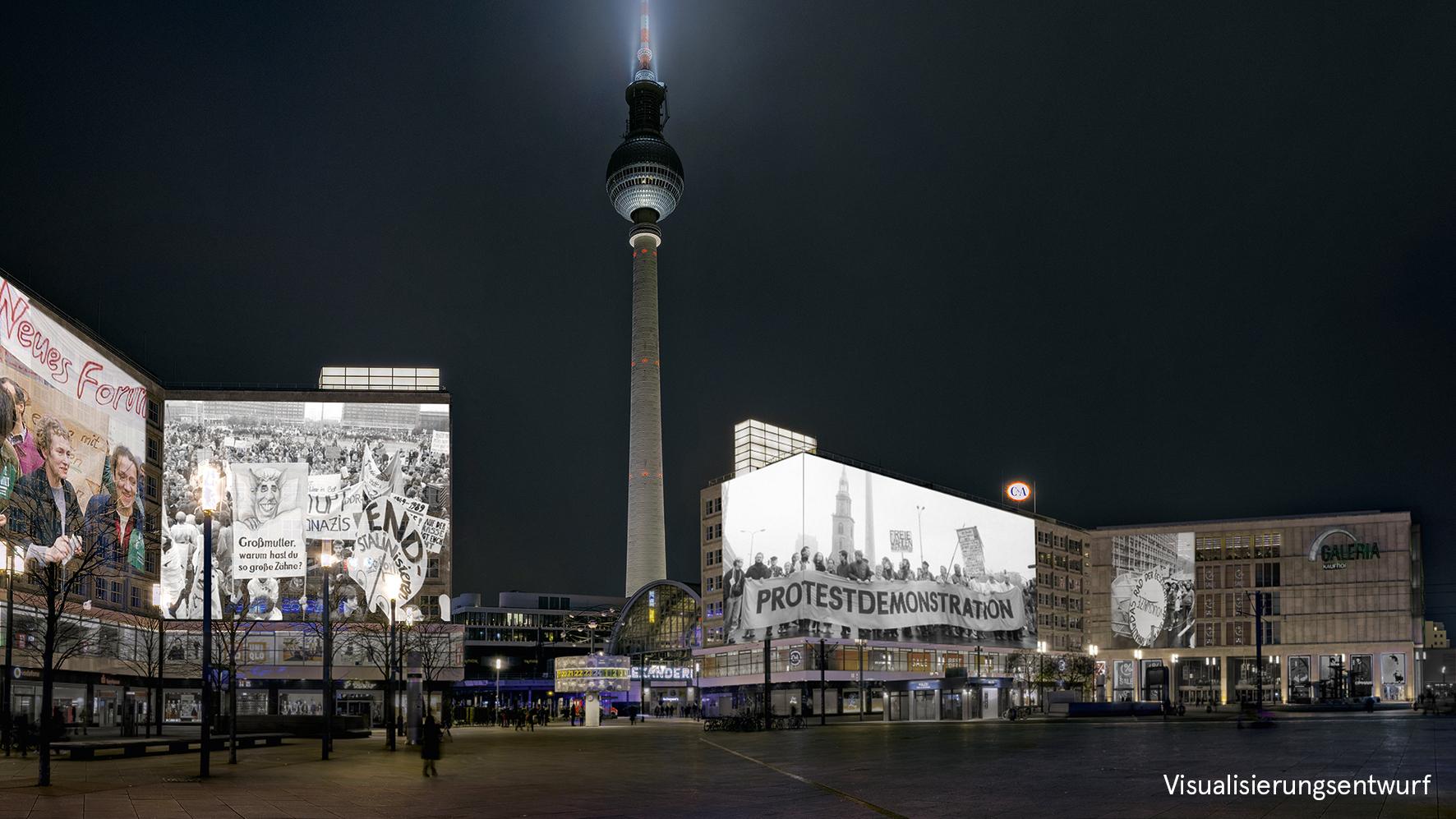 30FRMF_Alexanderplatz_Web