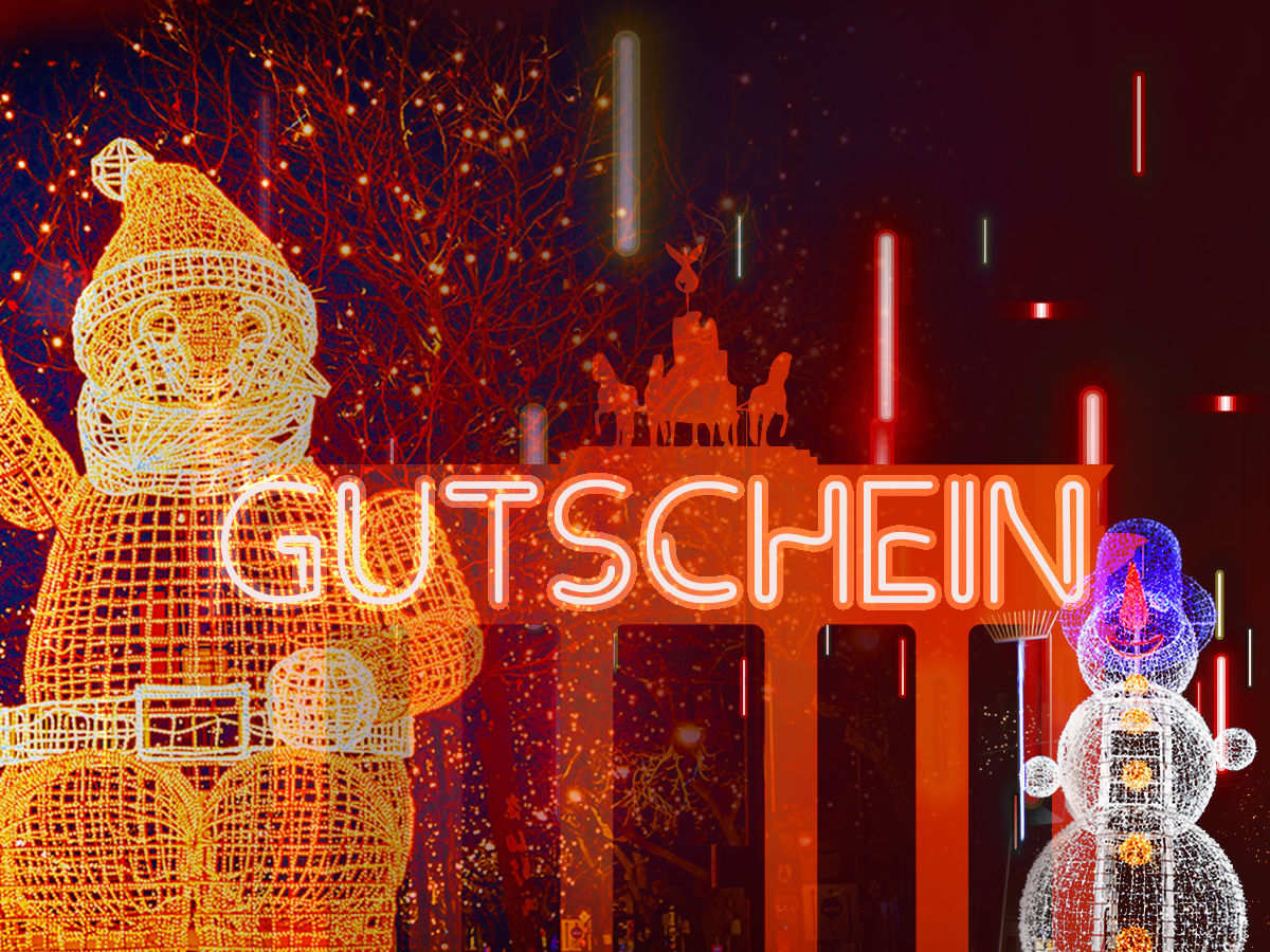 berlin_lichterfahrten_2019_Palisis_Gutschein